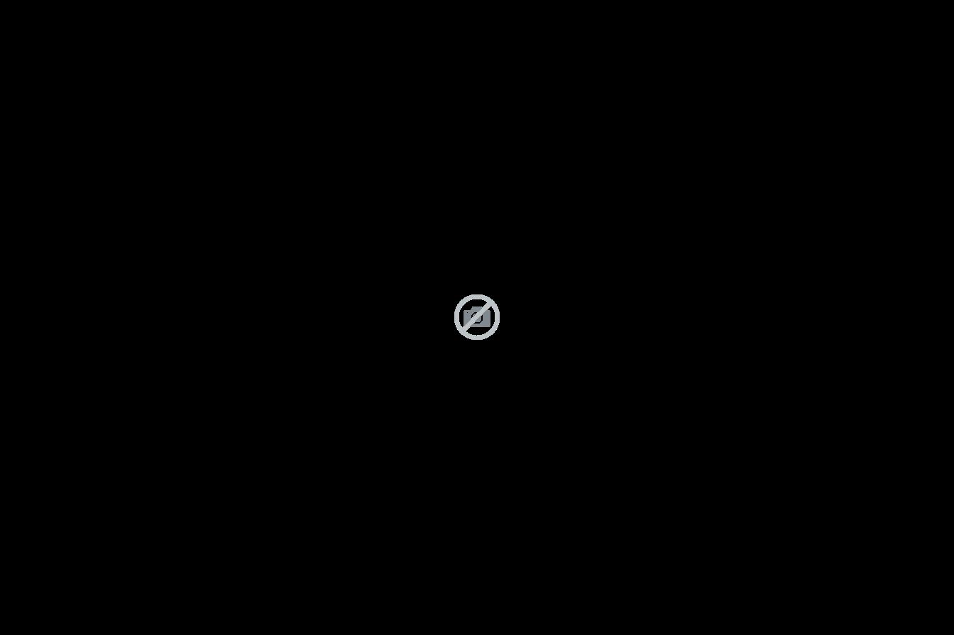 Autohaus Annessi, Ihr Spezialist für Skoda Neuwagen und Gebrauchtwagen in Korneuburg, Wien und Wien Umgebung, Skoda Annessi, Skoda Neu- und Gebrauchtwagen, Finanzierung und Versicherung, Leasing- und Kreditfinanzierung, Skoda Annessi Werkstatt inkl. Spenglerei und Lackiererei, Skoda Annessi mit eigener Waschstraße ... der Skodahändler in Ihrer Nähe ...